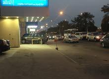 للبيع او المشاركة في اقوى شارع في خيطان ش النادي بجانب كشري ابو طارق