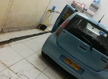 Daihatsu Sirion 2007 For Sale