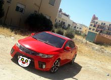 اجار موقع مادبا عمان