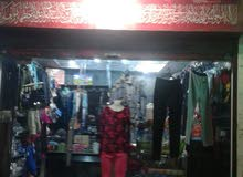 محل تجاري حي الرشيد ياجوز