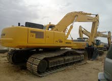 Used Bulldozer is available for sale directly