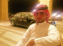 حارس امن سعودي يرغب العمل