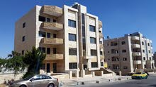 4 rooms  apartment for sale in Amman city Arjan