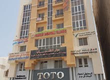 apartment for rent in Bosher city Al Ghubrah Ash Shamaliyyah