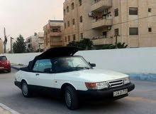 Saab 900 for sale, Used and Automatic