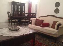apartment in Amman Al Gardens for rent