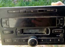 Used Recorder available for sale