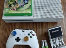Seize the opportunity and buy Used Xbox One S now