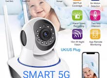 Capture all your moments now and buy New  Security Cameras