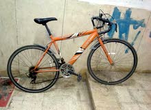 دراجة  سباقات ever best