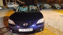 Available for sale! 90,000 - 99,999 km mileage Mazda 3 2009