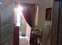 منزل ف زاويه الدهماني مقابل مهاري 450الف