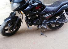 Used Other motorbike up for sale in Monufia