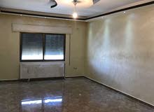 Second Floor  apartment for sale with 4 rooms - Amman city Daheit Al Rasheed