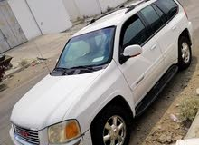 سياره GMC للبيع