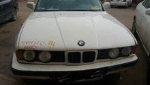 1996 BMW 520 for sale