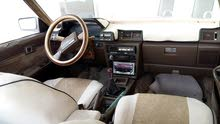Toyota Cressida car for sale 1985 in Sur city