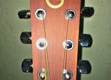 Guitar Gipsy