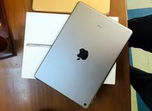 ipad 6th generation 32GB WiFi