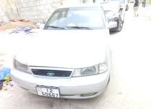 Used Daewoo Cielo 1994