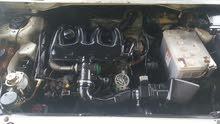 Diesel Fuel/Power   Citroen Berlingo 2007