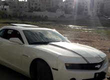 Available for sale! 110,000 - 119,999 km mileage Chevrolet Camaro 2012