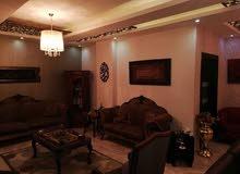 شقة مميزة للبيع مساحة 193متر مربع - روابي المرج