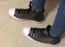 حذاء ( كوتش )