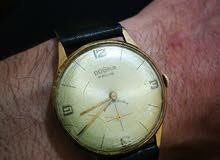ساعة يدوية DOGMA PRIMA