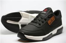 حذاء رياضي للرجال-اوكازيون
