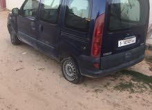 سيارة رينو للبيع