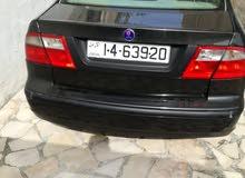 0 km mileage Saab 95 for sale