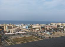 for sale apartment in Port Said  - Sharq District