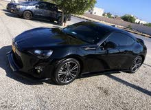 2016 Used Scion with Manual transmission is available for sale