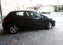 2011 308 for sale