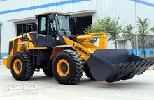 Used Bulldozer is available for sale