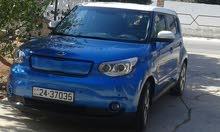 Soal 2015 - Used Automatic transmission
