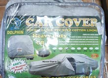 car cover large Excellent Condition