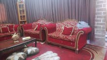 Zarqa – A Bedrooms - Beds available for sale