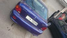 20,000 - 29,999 km Hyundai Accent 1996 for sale