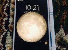 ايفون 6S بلس ذاكره 128