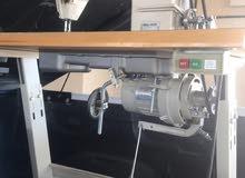 مكينة خياطة للبيع