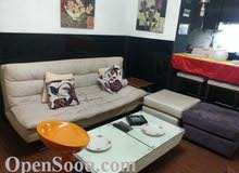 Um Uthaiena apartment for rent with Studio rooms
