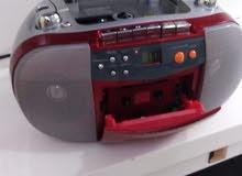 RCD -3404 GHANZ