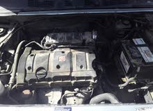 Used condition Citroen Berlingo 2006 with +200,000 km mileage