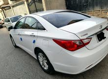 2010 Sonata for sale