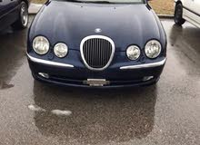 2005 Used Jaguar S-Type for sale