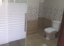 apartment is up for sale Al Zarqa Al Jadeedeh
