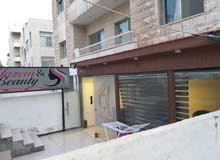excellent finishing apartment for sale in Amman city - Jabal Amman