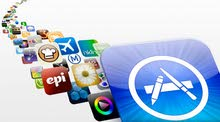مطلوب مسوقين او مسوقات لتطبيق جديد
